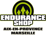 Endurence Shop Aix en Provence